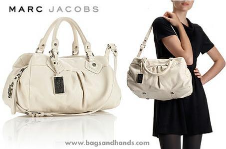 designer handbags images ff6o  Marc Jacobs Designer Bags Best 2017