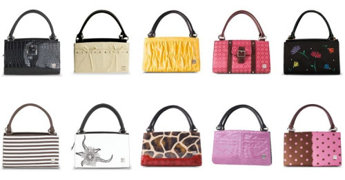 Miche Handbags | Designer Handbags | Bags | Designer Wallets | Purses