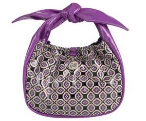 Vera Bradley Handbags