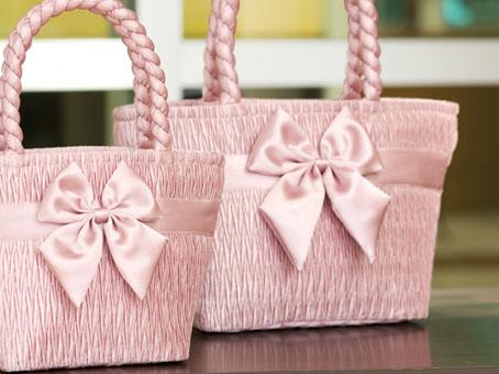Naraya Handbags