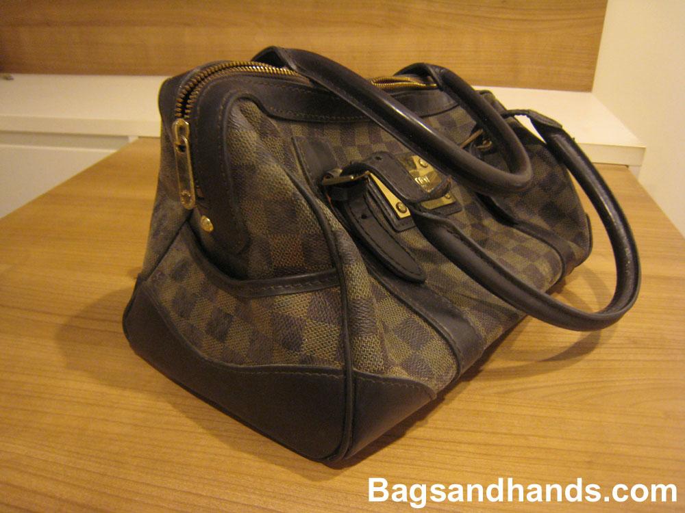 replica louis vuitton handbags