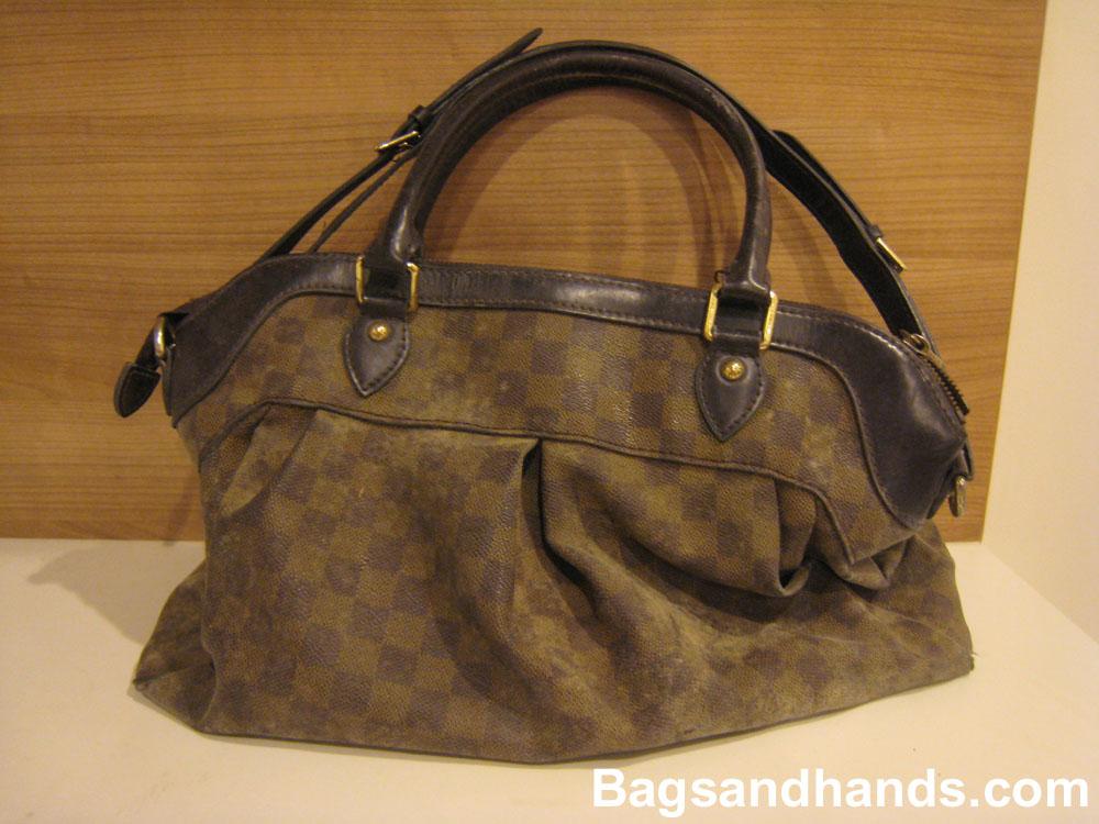 bfc76fd02e Replica Louis Vuitton Handbags are no good