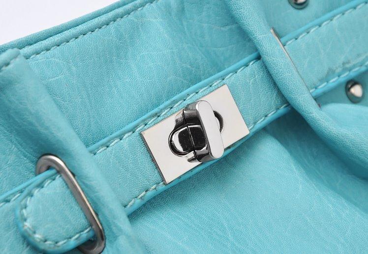 Carpisa Handbags